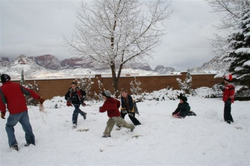 fun-in-snow-december-2006-081
