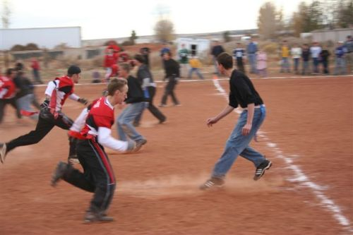 turkey-bowl-009